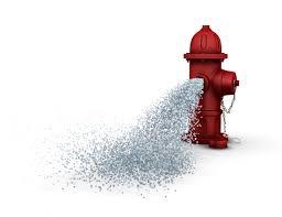 firefighter salary and job description > interviews career options firefighter