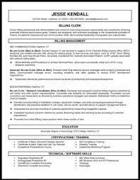 bookkeeper cover letter sample bookkeeping resume actuary resume sample resume for bookkeeper