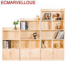<b>Librero Mueble De Cocina</b> Bureau Meuble Kids Display Madera ...