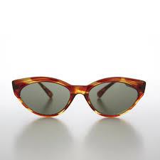 <b>Cat</b> Eye – Sunglass Museum