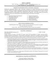 images about resume on pinterest   teacher resumes  resume        images about resume on pinterest   teacher resumes  resume and principal