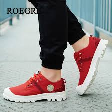 ROEGRE <b>Footwear</b> Store - Small Orders Online Store, Hot Selling ...
