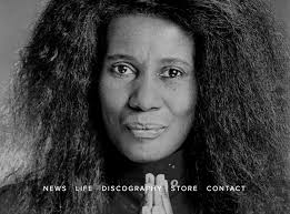 <b>Alice Coltrane</b> Turiyasangitananda