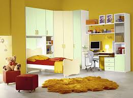 seductive ikea bedroom furniture design in white painted wood tall wardrobe with study computer desk and bedroomdelightful elegant leather office