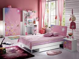 childrens bedroom furniture decor sets  wall bedroom amazing kids bedroom furniture sets for girls best compo