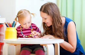 the best part time jobs for college students university ors being a nanny or babysitter in college is a great part time job sometimes you will a professor who needs help child care