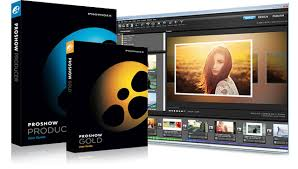 Image result for proshow producer 7 registration key only