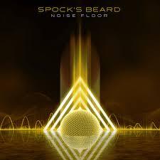 <b>Spock's Beard</b> - <b>Noise</b> Floor (Album Review) - The Prog Report