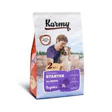 <b>Karmy</b>