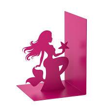 """<b>Держатель для</b> книг """"Siren"""", фиолетовый бренда <b>Balvi</b> – купить по ..."""