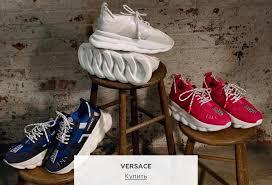 Мужская <b>обувь Barrett</b> по цене от 28 650 руб. купить в интернет ...
