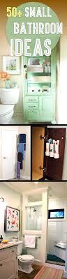 ideas unisex bathroom pinterest  small bathroom ideas that you can use to maximize the available stora