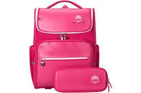 <b>Детский рюкзак Xiaomi Xiaoyang</b> Small Student Book Bag (c ...