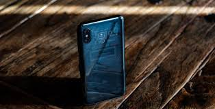 <b>Xiaomi Mi</b> 8 <b>cases</b> — here are the 10 best ones available