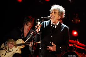 '<b>Good</b> news in today's world is like a fugitive': <b>Bob Dylan</b> on his new ...