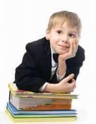 Программа «Перспективная начальная школа» (ФГОС)