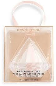 Аксессуары <b>Makeup Revolution</b> — купить с бесплатной доставкой ...