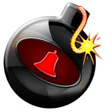 Image result for time bomb
