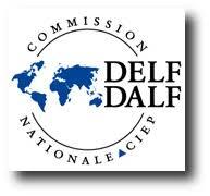 Risultati immagini per DELF A2