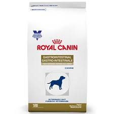 <b>Royal Canin G.I. Fibre</b> Response | Sydney Animal Hospital in ...