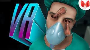 Этот <b>нежный</b> взгляд (VR) - YouTube