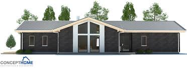 Affordable Home Modern Small House Plans Simple Modern Home Design    Affordable Home Modern Small House Plans Simple Modern Home Design