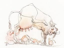 99 best images about George Orwell - Animal farm on Pinterest ...