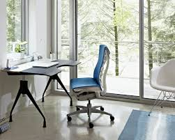 luxury home office desk agreeable home home office office desk ideas office space interior design ideas admirable home office desk