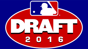 baseball need to know 2016 mlb first year player draft need to know 2016 mlb first year player draft