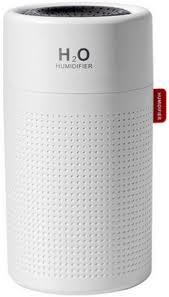 <b>Увлажнитель</b> воздуха <b>Humidifier S750</b>, с подсветкой, 750мл ...