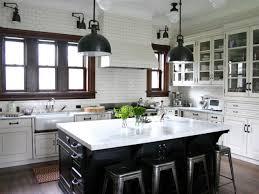 kitchen island granite top sun: cottage dp zaveloff white kitchen cabinets sxjpgrendhgtvcom