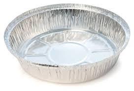 Купить <b>Форма для выпечки</b> алюминиевая <b>Paterra</b> 402-424, 2 шт ...