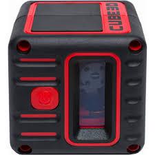 <b>Лазерный уровень ADA</b> Cube 3D Ultimate Edition А00385 в ...