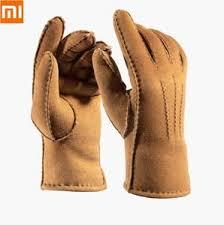 Выгодная цена на glove xiaomi — суперскидки на glove xiaomi ...