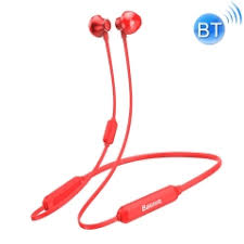 <b>Baseus Encok</b> S11A Bluetooth 4.2 Waterproof <b>Neck</b>-<b>mounted</b> ...