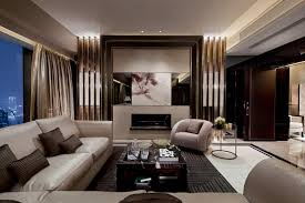 space design living rooms