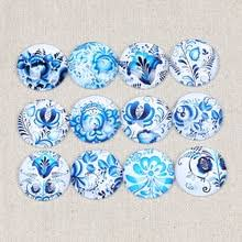 Buy 14mm cabochon and get free shipping on AliExpress.com