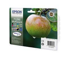 <b>Картридж HP 652</b> F6V24AE <b>Tri colour</b> для Deskjet Ink Advantage ...