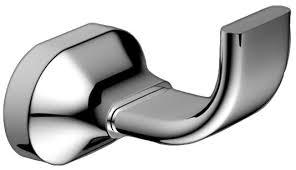 <b>Крючок для полотенца Art&Max</b>, Италия купить   Ремлюкс