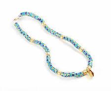 <b>Ethnic</b> & Tribal <b>Jewellery</b> for sale | eBay
