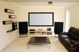 Paint Your Living Room Best Colors To Paint Your Living Room Living Room Dining Room