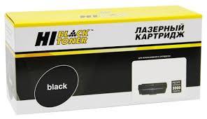 <b>Картридж Hi</b>-<b>Black</b> HB-CF226X, совместимый — купить по ...