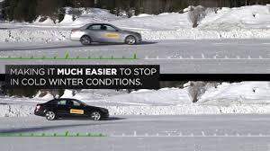<b>Pirelli Winter Sottozero</b> 3 - Winter tire/Pneu hiver - YouTube
