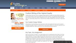 top dissertation proposal proofreading site us