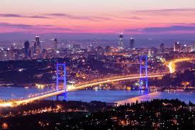 İstanbul'da hangi ilçede nereli yaşıyor