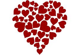 ===Historias de San Valentin=== Images?q=tbn:ANd9GcTPNHWfaCqMnSo7GvLvs__FwzPizZuE6rLJtowHBiTD-fpZaEEa