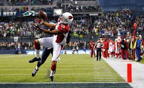 Image result for michael floyd cardinals