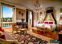 Luxurious Master Bedroom Bedroom Classic Modern Luxury Master Bedroom Design With Nice