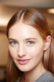 natural beauties celebs who look more beautiful without makeup this actually is wearing not very much how to make yourself