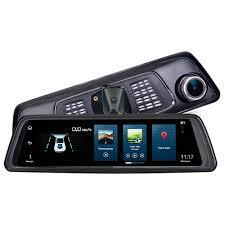<b>Видеорегистратор Blackview X9 AutoSmart</b> от 15489 р., купить со ...